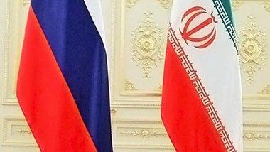 Иран и Россия обсудят возможность отмены виз