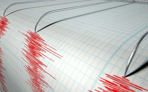 Seismic hazard in Baku to be assessed