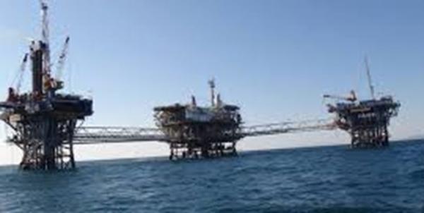 حجم قابل توجهی نفت در خزر وجود دارد که استخراج نشده است