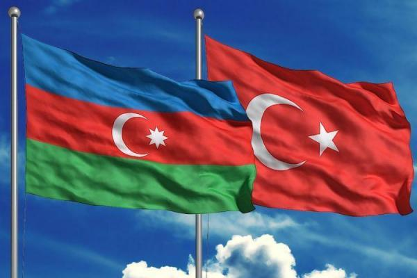 Azerbaijan, Turkey to cooperate in field of seed production