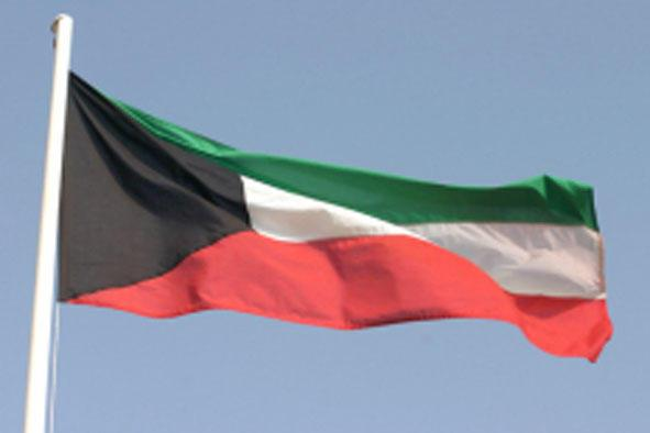 Kuwait interested in developing relations with Azerbaijan