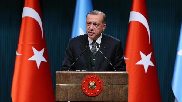 President: relations between Turkey and Azerbaijan at highest level