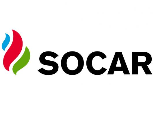 SOCAR, UNIPER join together to increase energy efficiency in Azerbaijan