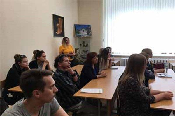Iran, Russia open socio-cultural studies center in Moscow