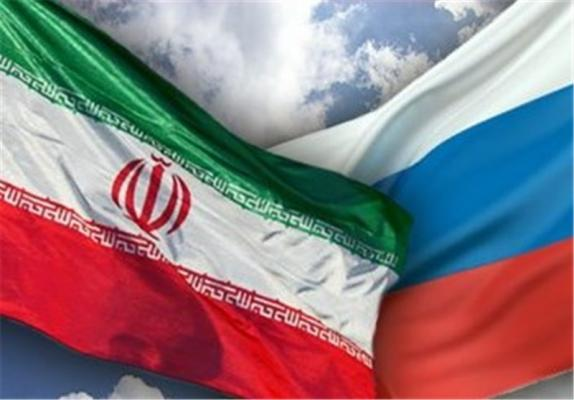 رایزنیِ اقتصادی معاون وزیر خارجه روسیه و سفیر ایران در مسکو