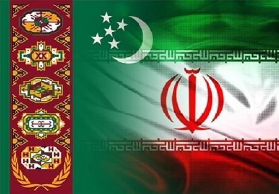 مشکلات گشایش اعتباری برای تجار خراسان شمالی در ترکمنستان مرتفع می شود