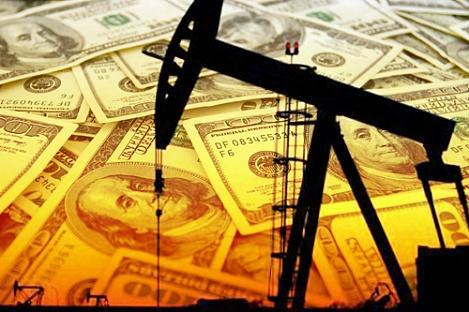 Azerbaijani oil prices for Sept. 10-14