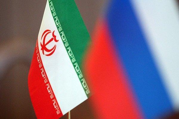 افزایش همکاری های تجاری با روسیه به برنامه ای راهبردی نیاز دارد