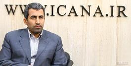 تشکیل کمیته پارلمانی مشترک ایران و روسیه در راستای تقویت مناسبات اقتصادی