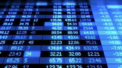 Moscow Exchange to buy 20% share of Kazakhstan Exchange