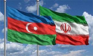 رشد 36 درصدی صادرات به جمهوری آذربایجان/ 706 هزار تن کالا صادر شد