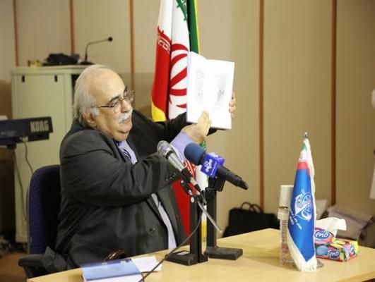 اسناد تاریخی گویای پیشگامی ایرانیان در صنعت دریانوردی است