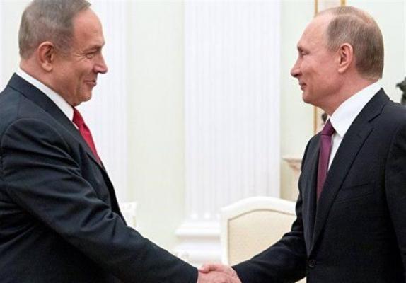 اسرائیل با خطوط قرمزش درخصوص سوریه تنها مانده/ روسیه و ایران اوضاع سوریه را در دست دارند