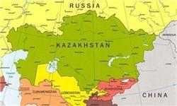 اجلاس مدیران بنادر خزر در «عشق آباد»/دیدار مقامات ارشد قزاقستان و افغانستان
