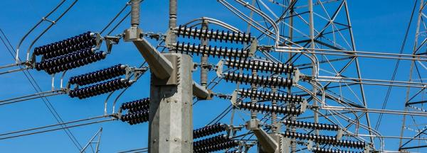 Power Supply From Russia to Iran Should Start in 2019