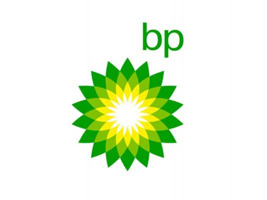 مذاکرات BP   برای تولید گاز طبیعی در میدان ACG  آذربایجان