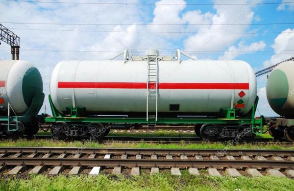 Kazakhstan establishes transportation oil cost from Russia to China