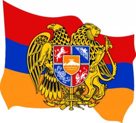 قانون اساسی در ارمنستان ، بررسی قانون اساسی کشورهای پساشوروی(5)