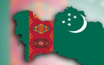 2017 declared the Year of Health and Inspiration in Turkmenistan