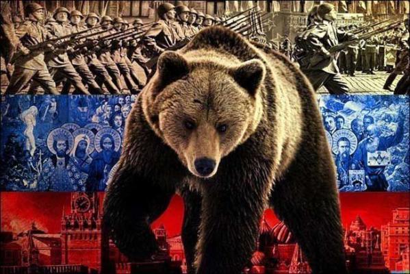 Показатель способности правительства (правительственного веса – показатель ПВ) Российской Федерации (2)