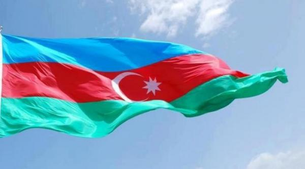 Azerbaijani people celebrate Solidarity Day