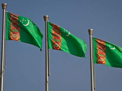 Turkmenistan implementing big project in field of telecommunications