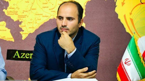 Директор Международного Института Хазарких Исследований (МИХИ): Иран не должен спешить с подписанием проекта по правовому режиму Каспийского моря