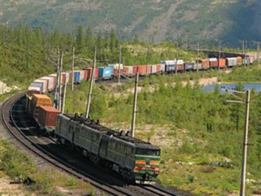 Azerbaijan, Russia and Iran set up working group on further development of transportations