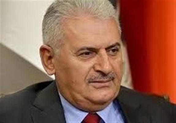 سفر مقام های نظامی ایران و روسیه به آنکارا برای تضمین صلح پایدار در سوریه است