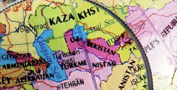 روابط ایران و همسایگان شرقی بیشتر از انتخاب، یک اجبار است