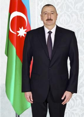 President Ilham Aliyev: Today, Azerbaijan does not depend on anyone in terms of economic development