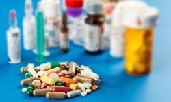افزایش قیمت محصولات دارویی و بهداشتی در ترکمنستان