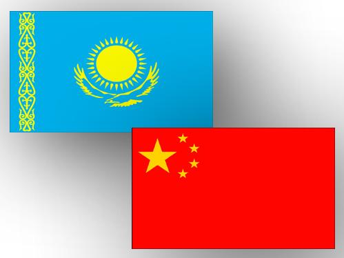 Kazakhstan and China to create agricultural investment fund