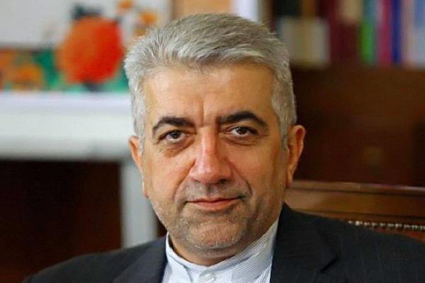 برگزاری کمیسیون مشترک همکاریهای اقتصادی ایران و روسیه خرداد ماه