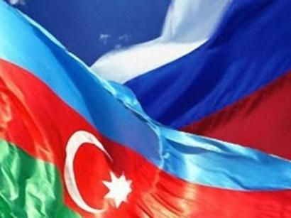 Azerbaijan-Russia tandem - crucial for calm, sustainable development of region