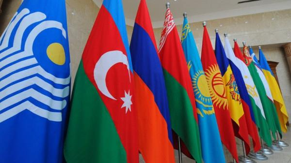 Turkmenistan president to miss CIS summit in Dushanbe