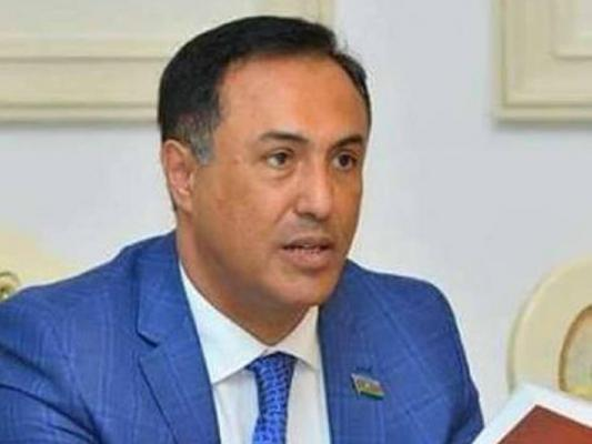 Political analyst: Azerbaijan-Russia relations irritate pro-Armenian forces