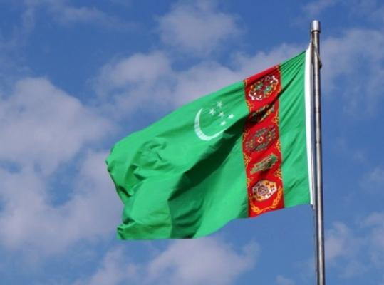 Turkmenistan files application to arbitration court due to gas dispute with Iran
