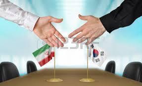 Южная Корея построит и отправит 10 грузовых судов в Иран на сумму $700 млн