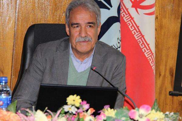 Доктор Бахрам Амирахмадиян в интервью Международному Институту Хазарских Исследований (МИХИ): перспектива экономических отношений между Ираном и Россией