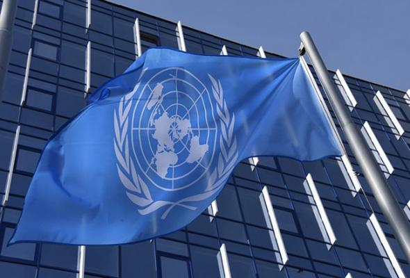 Kazakhstan to present its first report to UN on SDG progress