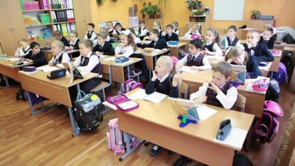 سرنوشت نظام آموزشی در برخی از کشورهای  پسا شوروی (1)