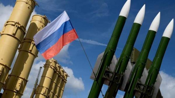 سفیر روسیه: هدف اصلی پیمان INF تأمین امنیت اروپا بود و نه آمریکا