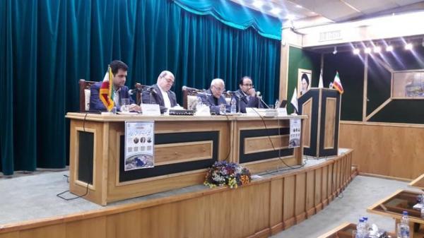 ملکزاده: کنوانسیون رژیم حقوقی دریای خزر ضمانت اجرا ندارد