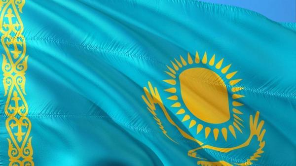 Kazakhstan responds to house arrests by China