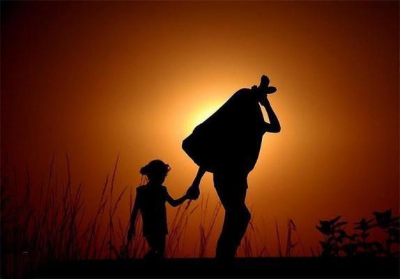 پدیده مهاجرت در کشورهای حاشیه خزر (1- آذربایجان)