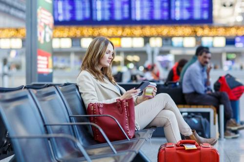 روسها بیشتر به کجا سفر میکنند؟