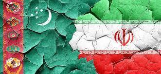 ترکمنستان و ایران: همسایهتر از همه، اما دورتر از همه