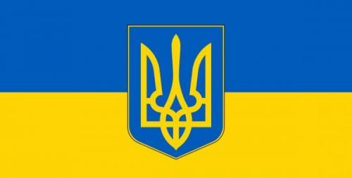 قانون اساسی در اوکراین ، بررسی قانون اساسی کشورهای پساشوروی(4)